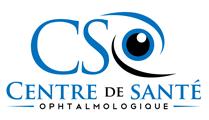CSO Ophtalmologie – Centre d'ophtalmolgie à  Avignon